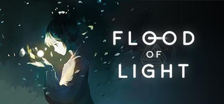download Flood.of.Light.RiP-DARKSiDERS