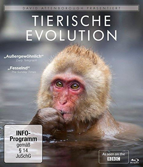 Tierische Evolution mit David Attenborough s01 German dl doku 1080p BluRay x264 tv4a