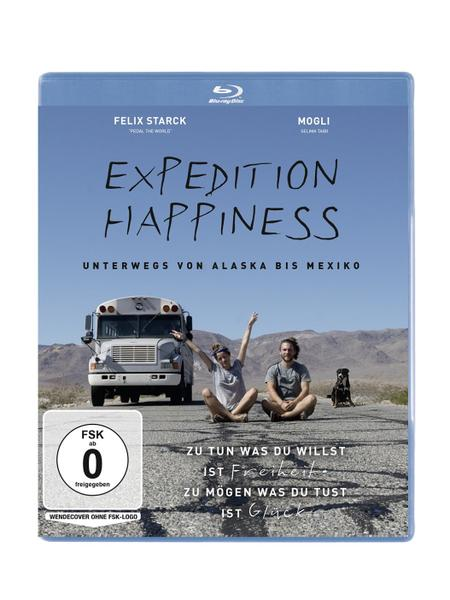 Expedition Happiness German 2017 doku ws BDRiP x264 tv4a