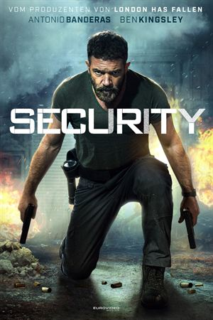 Security.2017.German.AC3D.5.1.BDRip.x264-MULTiPLEX