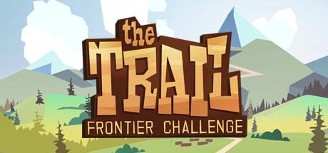 The Trail Frontier Challenge Rip Multi9-SiMplex