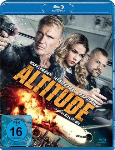 Altitude.2017.German.AC3.BDRiP.XviD-SHOWE