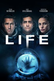 Life.2017.German.Dubbed.DL.2160p.WebUHD.x265-NCPX