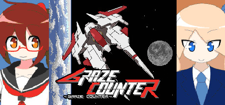 Graze Counter RiP-DarksiDers