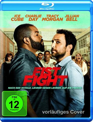 Fist.Fight.2017.German.AC3.BDRiP.XviD-SHOWE