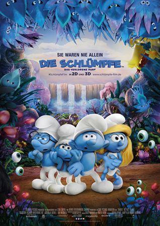 Die.Schluempfe.Das.verlorene.Dorf.2017.German.DL.1080p.BluRay.x265-UNFIrED