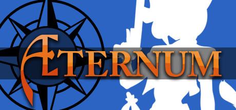 Aeternum-DARKSiDERS