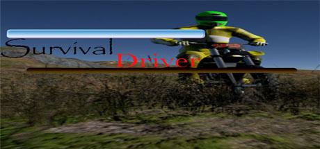 Survival Driver-Plaza