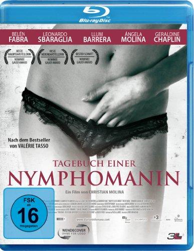 Tagebuch.einer.Nymphomanin.2008.German.720p.BluRay.x264.iFPD