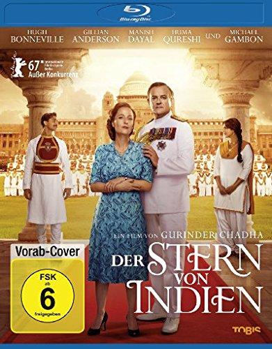 Der.Stern.von.Indien.2017.German.AC3MD.BDRiP.XviD-SHOWE
