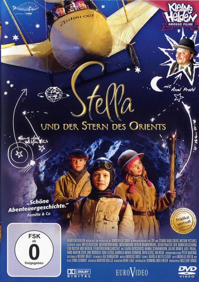 Stella.und.der.Stern.des.Orients.German.2008.DVDRip.XviD.KiNrWELT