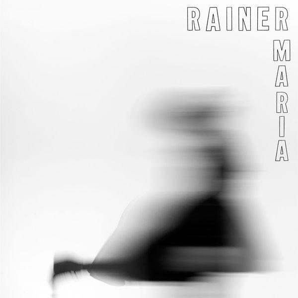 Rainer Maria - S/T (2017)
