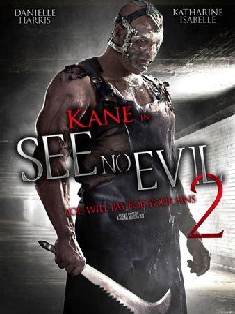 See.No.Evil.UNCUT.GERMAN.2006.720p.BluRay.x264-GOREHOUNDS
