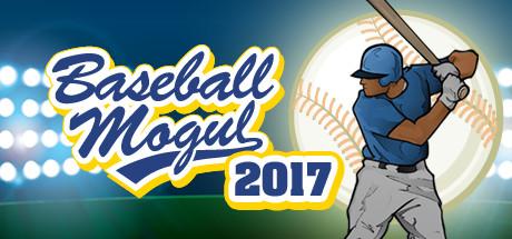 Baseball Mogul 2017 Rip-Unleashed