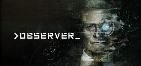 Observer Multi8-x X Riddick X x