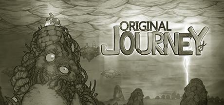 Original.Journey-HI2U