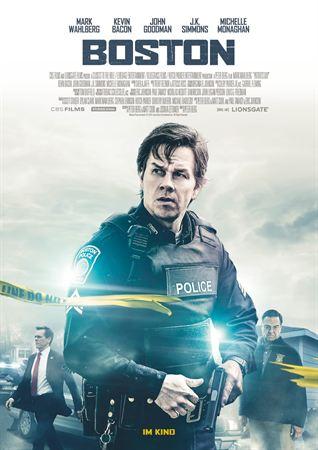 Boston.German.DL.AC3.Dubbed.1080p.BluRay.x264-PsO