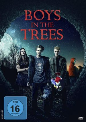 Boys.in.the.Trees.2016.German.DL.DTS.720p.BluRay.x264-CiNEViSiON