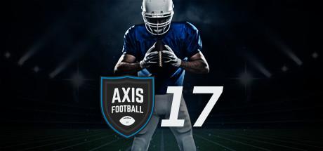 Axis Football 2017-Skidrow
