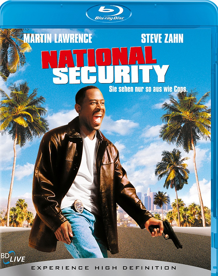 National.Security.2003.German.AC3.720p.BluRay.x264.MoreHD