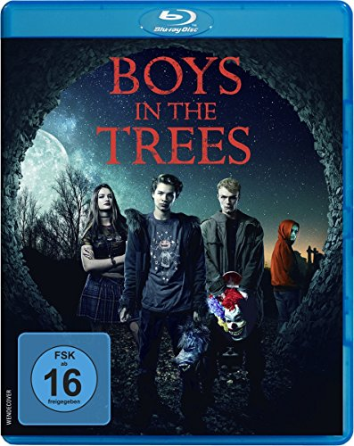 download Boys.in.the.Trees.2016.German.AC3.BDRiP.XviD-SHOWE