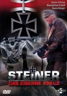 Steiner.das.eiserne.Kreuz.1.German.1976.AC3.DVDRip.XViD.iNTERNAL.HaVeFuN