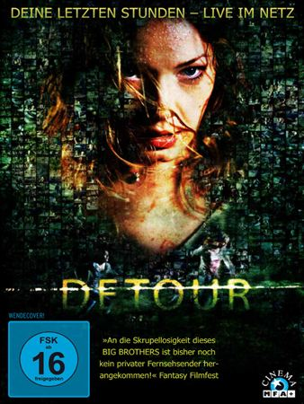 Detour.2009.German.720p.BluRay.x264-TiG
