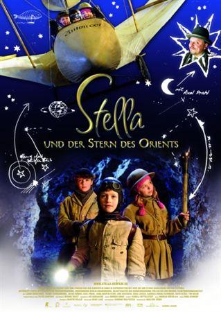 Stella.und.der.Stern.des.Orients.German.2008.DVDRip.XviD-KiNOWELT
