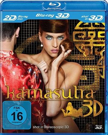 Kamasutra.2012.720p.BluRay.DTS.x264.xiaofrien