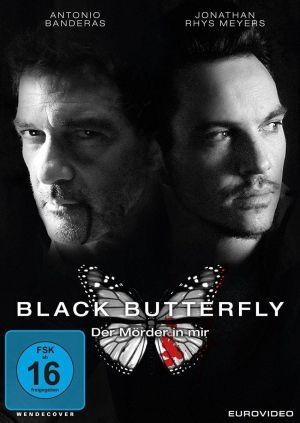 Black.Butterfly.Der.Moerder.in.mir.2017.German.DL.DTS.1080p.BluRay.x265-SHOWEHD