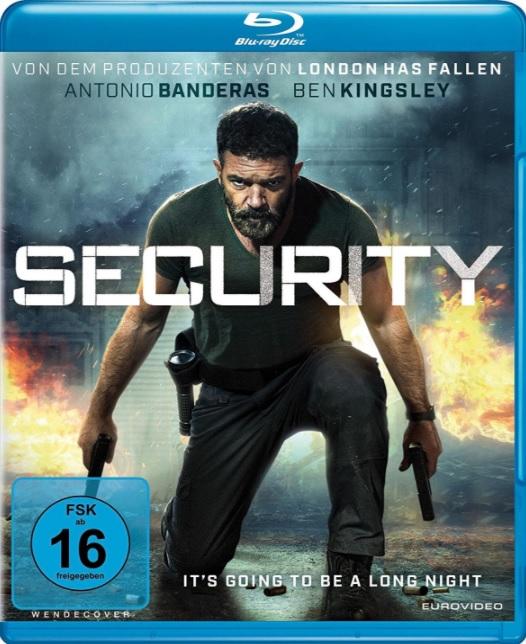 Security.2017.German.AC3D.5.1.DL.720p.BluRay.x264.MULTiPLEX