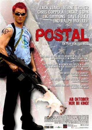 Postal.Directors.Cut.2007.German.DTS.720p.BluRay.x264-MoreHD
