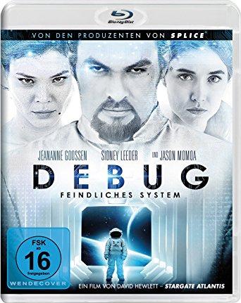 Debug.Feindliches.System.2014.German.DL.1080p.BluRay.x264-ENCOUNTERS