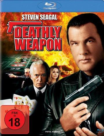 Deathly.Weapon.2008.German.DL.1080p.BluRay.x264-ENCOUNTERS