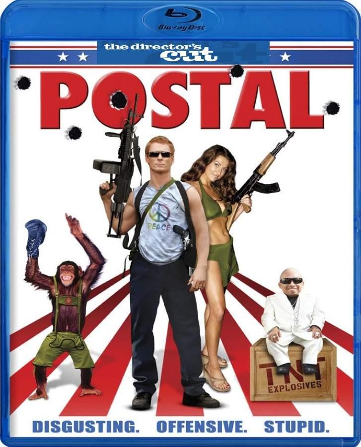 Postal.Directors.Cut.2007.German.DTS.720p.BluRay.x264.MoreHD