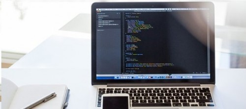 Complete React Js web developer with Es6 Build 10 projects