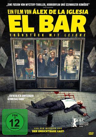 El.Bar.Fruehstueck.mit.Leiche.German.2017.AC3.BDRiP.x264-XF