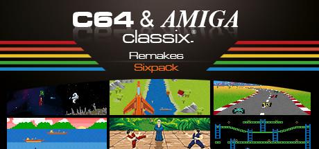 C64.and.AMIGA.Classix.Remakes.Sixpack.MULTI2-ALiAS
