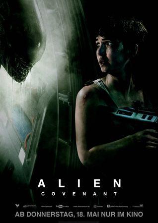 Alien.Covenant.German.DL.AC3.Dubbed.1080p.BluRay.x264-PsO