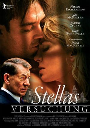 Stellas.Versuchung.German.2005.DVDRiP.XviD-SYH