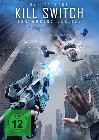 Kill.Switch.Two.Worlds.Collide.2017.German.DL.720p.BluRay.x264-BluRHD