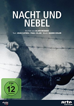 Nacht.und.Nebel.German.1956.AC3.BDRip.x264.HUNTEDONES