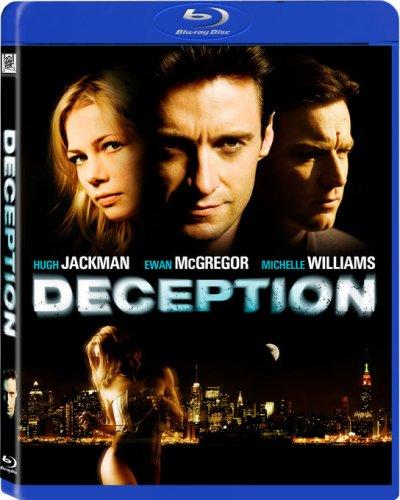 Deception.2008.German.DTS.DL.1080p.BluRay.x264-RSG