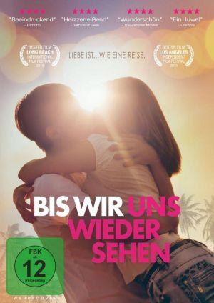 Bis.wir.uns.wiedersehen.German.2016.AC3.BDRip.x264-HUNTEDONES
