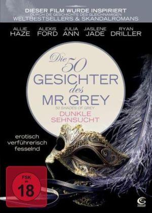Die.50.Gesichter.des.Mr.Grey.2012.German.DL.720p.BluRay.x264-ETM