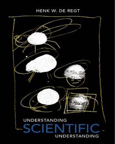 Understanding.Scientific.Understanding