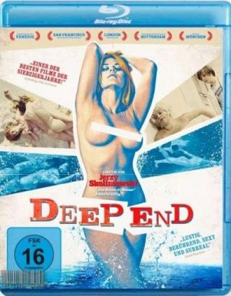 Deep.End.1970.German.DL.1080p.BluRay.x264-DETAiLS