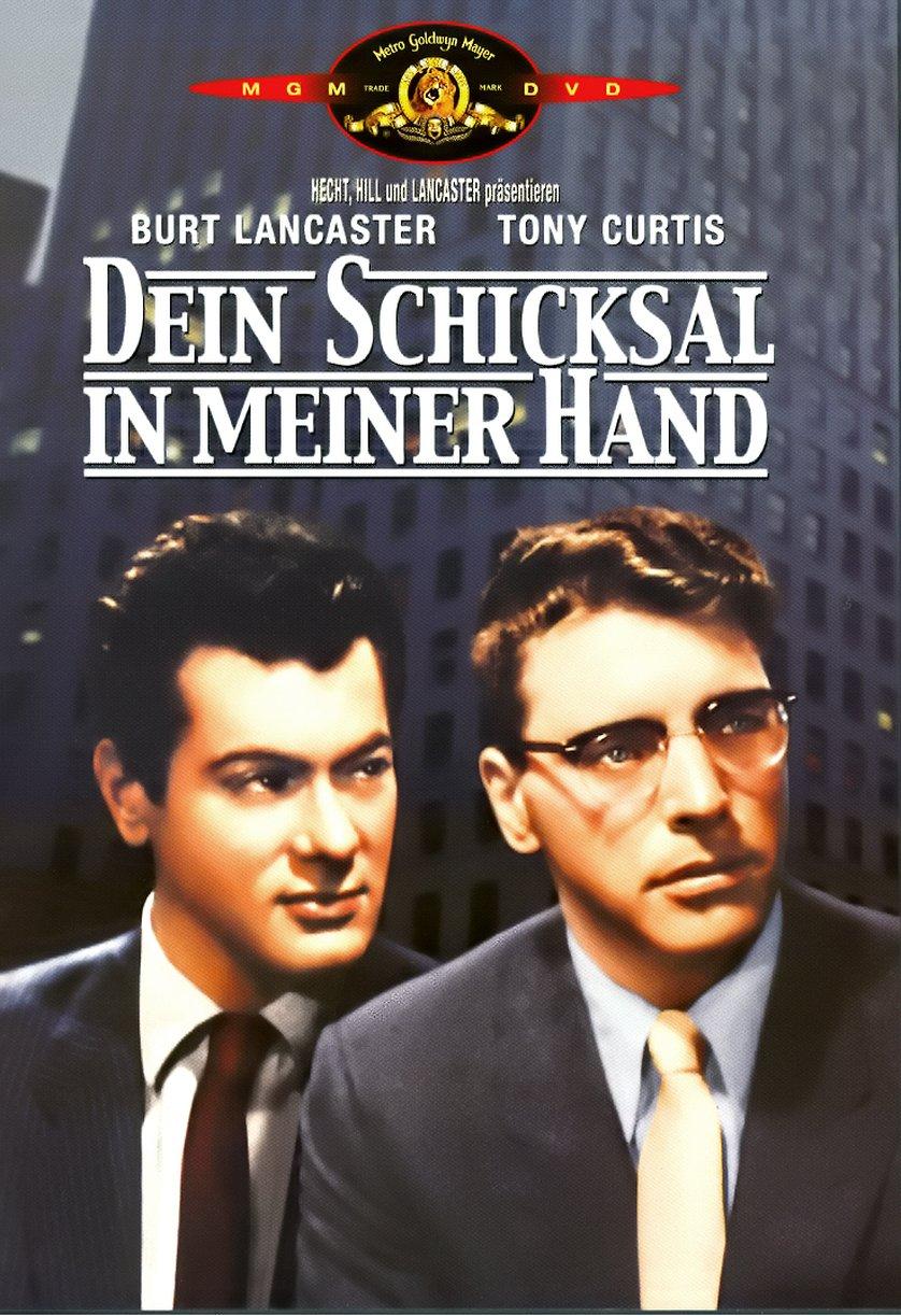 Dein.Schicksal.in.meiner.Hand.1957.German.DL.1080p.HDTV.x264-NORETAiL