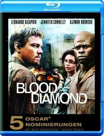 download Blood.Diamond.2006.German.DL.1080p.BluRay.x264-HQX