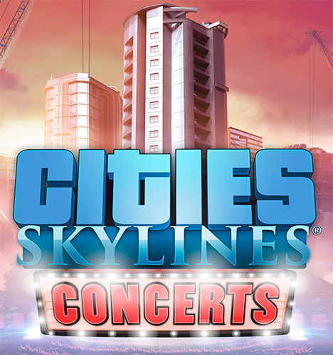Cities Skylines Deluxe Edition v1 8 0f3 incl All Dlcs Multi8-FitGirl